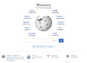 e-katalogus.eu