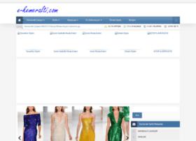 e-kemeralti.com
