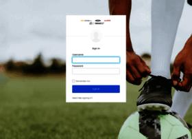 e-kickoff.com