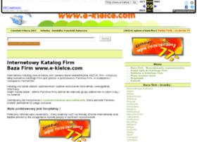 e-kielce.com