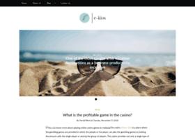 e-kios.com