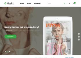 e-kiosk.pl