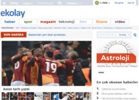 e-kolay.net