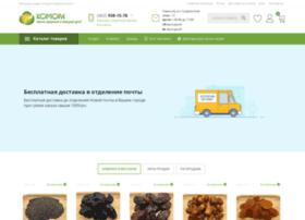 e-komora.com.ua