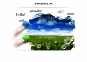 e-konomica.net