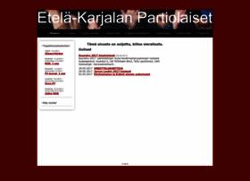 e-kp.fi