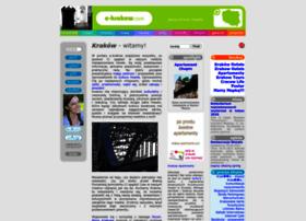e-krakow.com