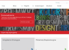 e-ksero-krakow.pl
