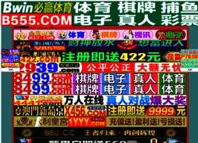 E-kupovina.com
