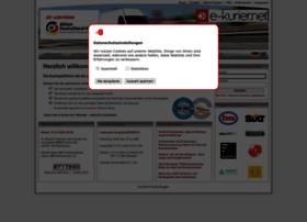 e-kurier.net