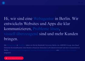 e-laborat.de
