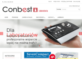 e-laboratoria.pl