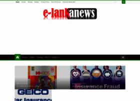 e-lankanews.com