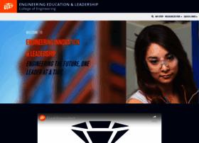 e-lead.utep.edu