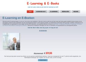 e-learning-abio.nl