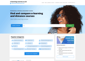 e-learning-courses.co.uk
