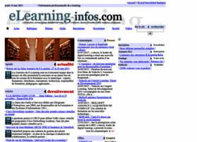 e-learning-infos.com