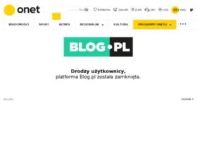 e-learning.blog.pl