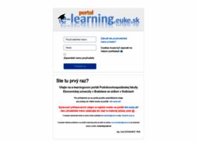 e-learning.euke.sk