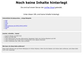 e-learning.imb-uni-augsburg.de