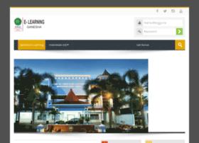 e-learning.stikesmuhkudus.ac.id
