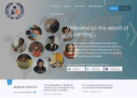 e-learningconsult.com