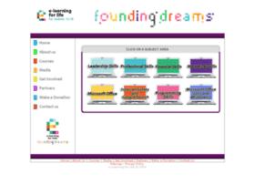 e-learningforlife.org
