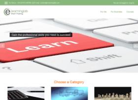 e-learninglab.com