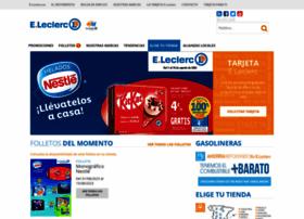 e-leclerc.es