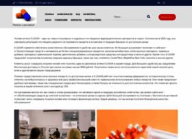 e-lekar.ru