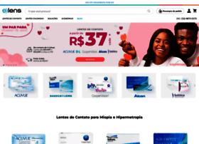 e-lens.com.br