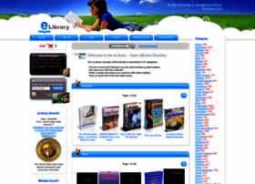 e-library.net