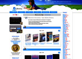 e-library.us