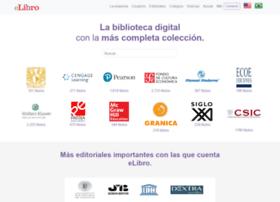 e-libro.com