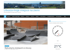e-libusza.pl