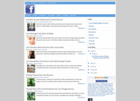 e-lifestylenews.blogspot.com