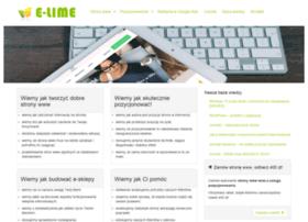 e-lime.com
