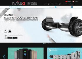 e-linktech.com