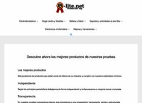 e-lite.net