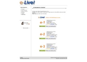 e-live.com.br
