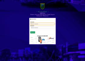 e-localtax.kebumenkab.go.id