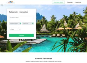 e-locations-vacances.fr