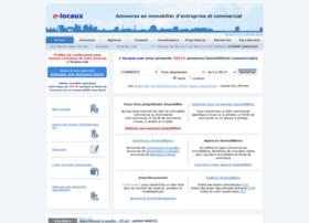 e-locaux.com