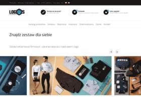 e-logos.pl