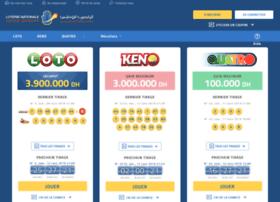 e-loterie.ma