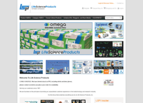 e-lspi.com