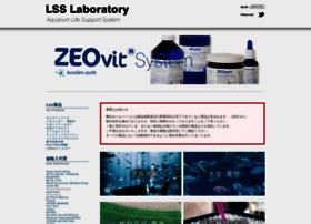 e-lss.jp