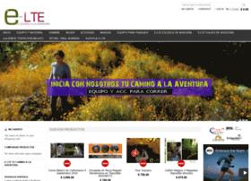 e-lte.com.mx