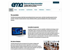 e-ma.org