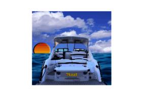 e-maat.com